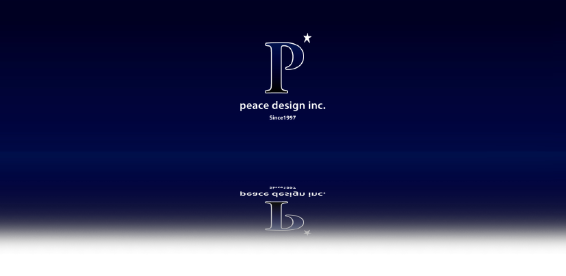PEACE_DESIGN.png